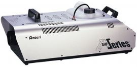 Antari Z-1500 Smoke Machine